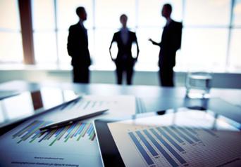 Структурные продукты - современный инструмент инвестиций