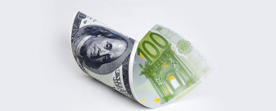 Под какие проценты вложить деньги 2016