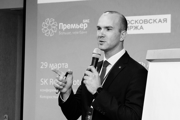 Сергей Филяев