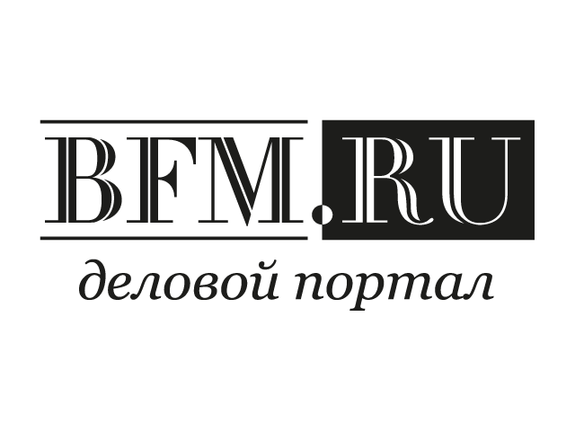 BFM.ru