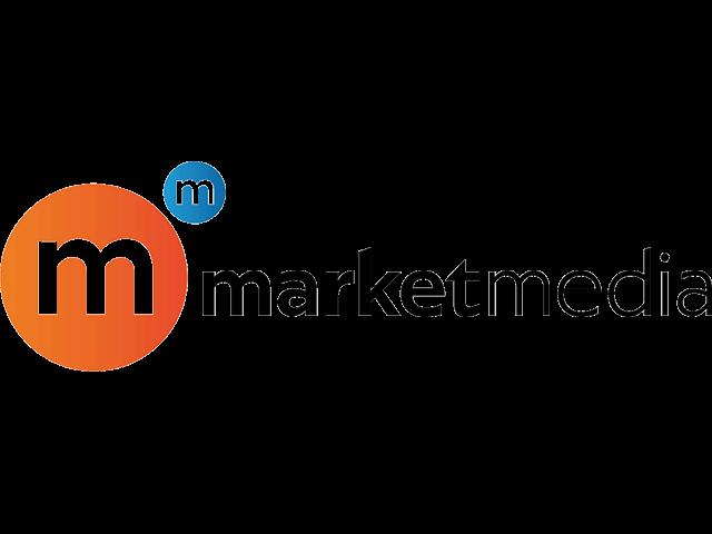 MarketMedia