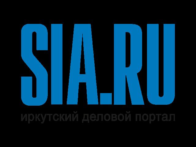 Sia.ru