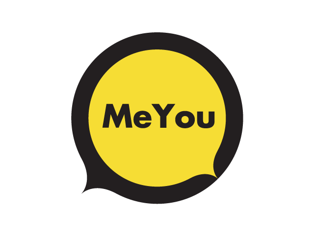 MeYou