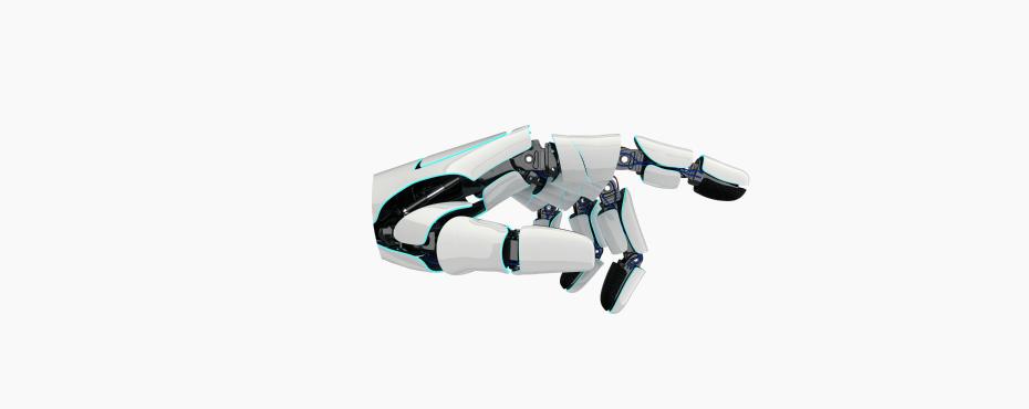 Торговые роботы: что это такое