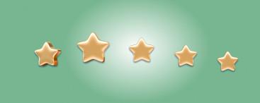 Изображение для статьи Инвестиционные инструменты: какие бывают и как их правильно выбирать